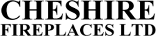 Cheshire Fireplaces Ltd logo